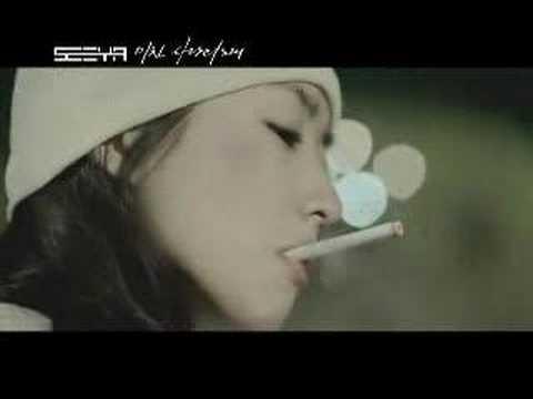 Seeya - 미친 사랑의 노래 Crazy Love Song 爱的歌