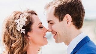 Please don't photoshop our wedding photo. (YIAY #409)