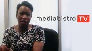 Joy Reid: 'Cable Should be a Debate'