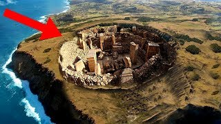 UNSOLVED Archaeological Mysteries NOBODY CAN EXPLAIN!