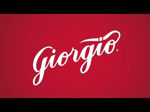 Giorgio Foods