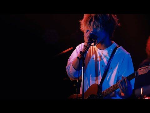 秋山黄色 『やさぐれカイドー』 ≪秋山黄色「一鬼一遊TOUR Lv.2」 Zepp Tokyo~ 2021.03.10(Thu)~≫
