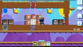 How Growtopia Fixed The Duplication Glitch!