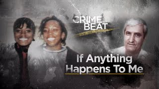 Crime Beat: If Anything Happens To Me - The Ottey Sisters   S1 E8