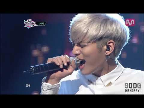 Jonghyun and SHINee Tribute Compilation