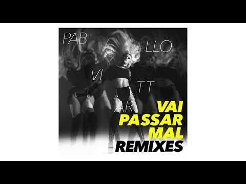 Tara (Dj Chernobyl & Nando Endres Remix)