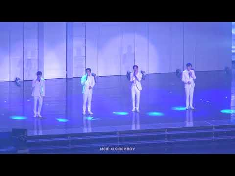 180714 The EℓyXiOn dot in Seoul - 월광Moonlight (EXO Focus)
