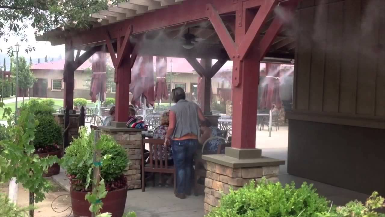 TEMECULA: Huge Uptick For Local Tourism Industry - Smashpipe News Video