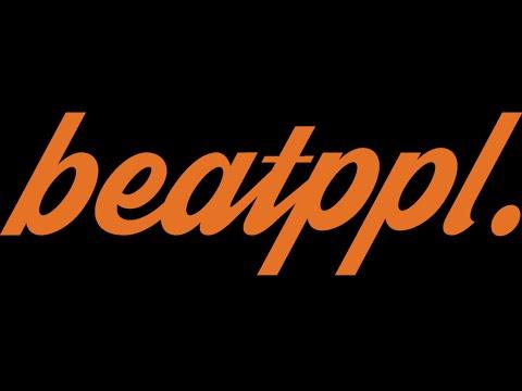 BeatPPL Podcast 4 - RIP Phife and Boom Bap vs Trap