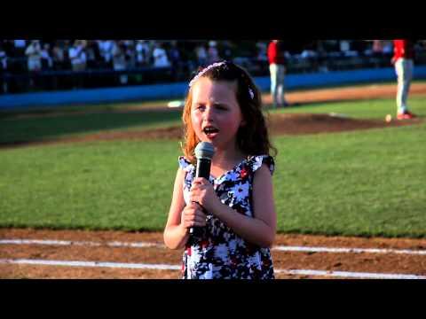 Katie Lalor Sings