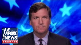 Tucker: Would war against Assad make US safer?