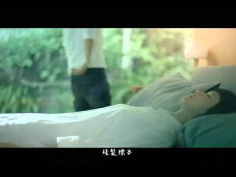 PLAYBOYZ - 黃鴻升【複製人】MV