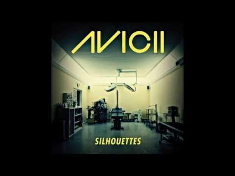 Silhouettes (Original Mix)