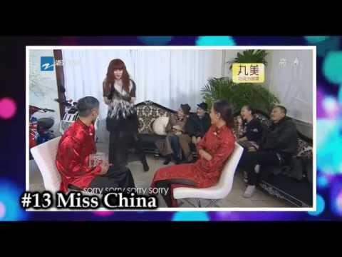 Top 15 Heechul Cross Dressing Moments!