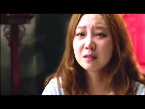 Gong shil & Joong won    timeless {master's sun - ep13.14}