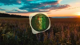 Lomez Brown feat Lion Rezz - Magic Potion (Official Audio)