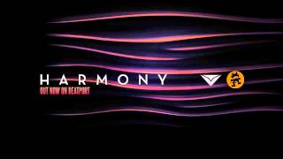Vicetone - Harmony [OUT NOW!]