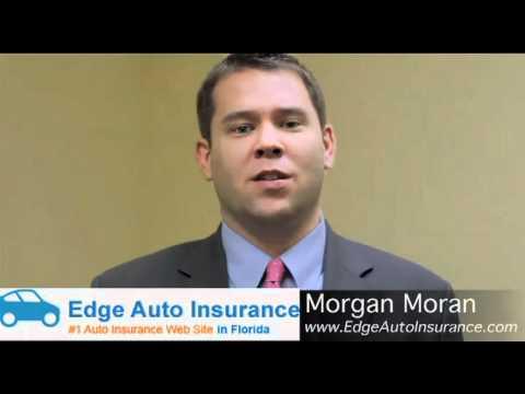 Florida Auto Insurance * Florida Car Insurance Quotes (Edge)