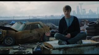 Chronicle :  bande-annonce VF