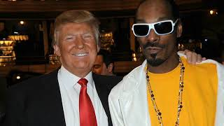 Did Snoop Dogg Go to hard on Kanye West?