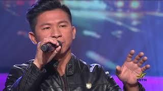 Rong Rêu - Việt Khang   Nhạc sĩ: Nguyễn Tâm   Nhạc Thính Phòng