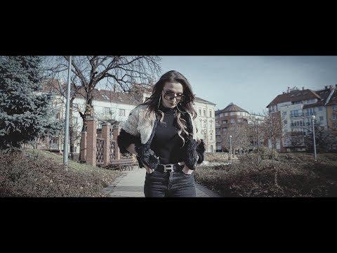 G.w.M x Burai x Missh - Hagyjál /OFFICIAL VIDEOCLIP/