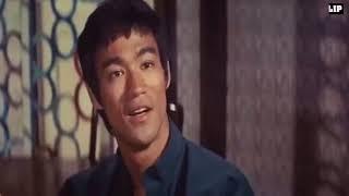 Mãnh Long Quá Giang phim Lý Tiểu Long