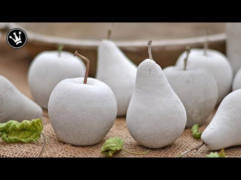 diy beton fackeln kerzen t llen vase kinderleicht selber machen musica movil. Black Bedroom Furniture Sets. Home Design Ideas