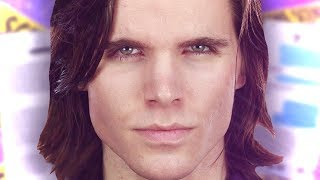The Demented World of Onision (Ft. The Right Opinion)