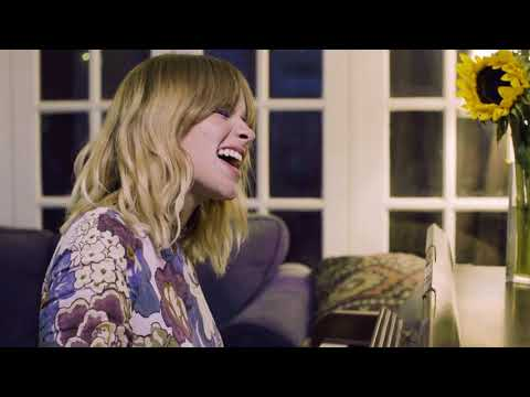 Gabrielle Aplin - Waking Up Slow (Piano Version)