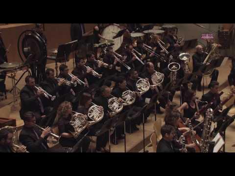 Desde 1903 AGRUPACIÓN ARTÍSTICO MUSICAL SANTA BÁRBARA DE PILES