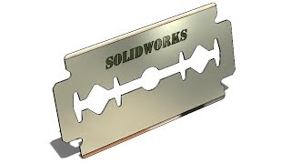 SolidWorks Practical Tutorials and Examples - Industrial