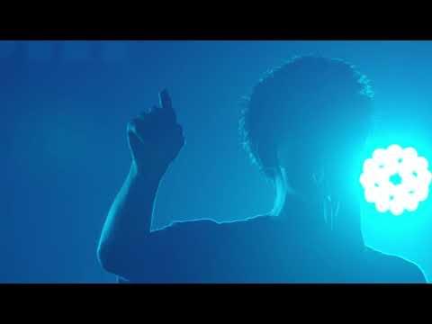 YAJICO GIRL - NIGHTS [Live at 新木場STUDIO COAST MASHROOM 2019]