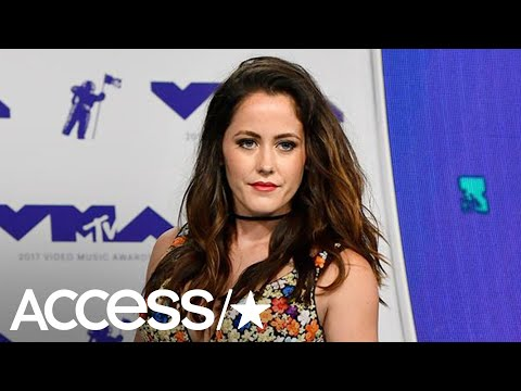 'Teen Mom' Alum Jenelle Evans Temporarily Loses Custody Of All 3 Of Her Kids (Reports)   Access