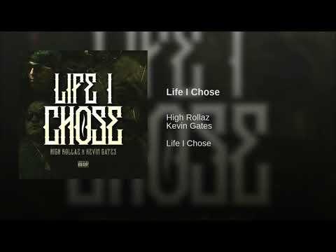 Life I Chose