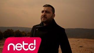 Barış Kutupoğlu - Muhtacım