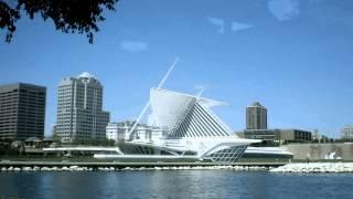Craigslist Milwaukee, WI - Selling Tips Online