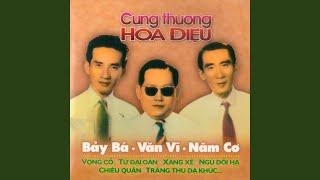 Lưu Thủy Đoản, Bình Bán Vắn, Kim Tiền Huế
