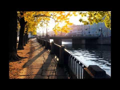 Ленинградский вальс