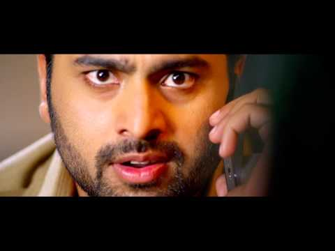 Rowdy-Fellow-Movie-Theatrical-Trailer