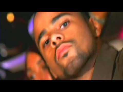 5th Ward Weebie - Lovin You (Feat. Ms.Tee) (HD) 2000