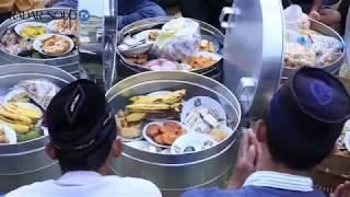 Tradisi Sadranan di Desa Sidorejo Boyolali, Wujud Keberagaman Kehidupan Keagamaan
