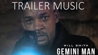 Gemini Man - TRAILER MUSIC (Cover by FIlip Oleyka)