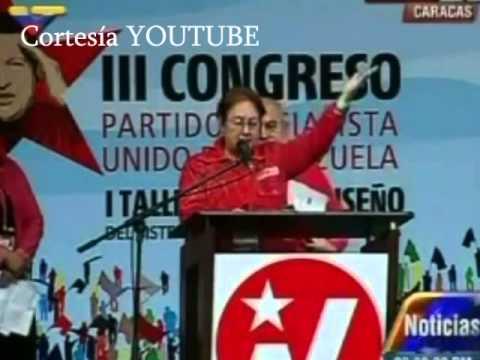 Baixar Crean Padre Nuestro exaltando a Hugo Chávez