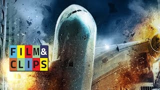 Airline Disaster - Film Completo by Film&Clips