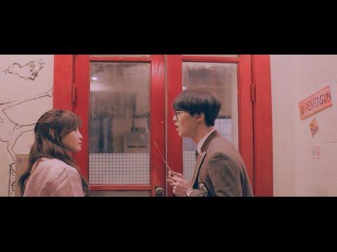 PENTAGON(펜타곤) - '예쁨(Pretty Pretty)' M/V Teaser