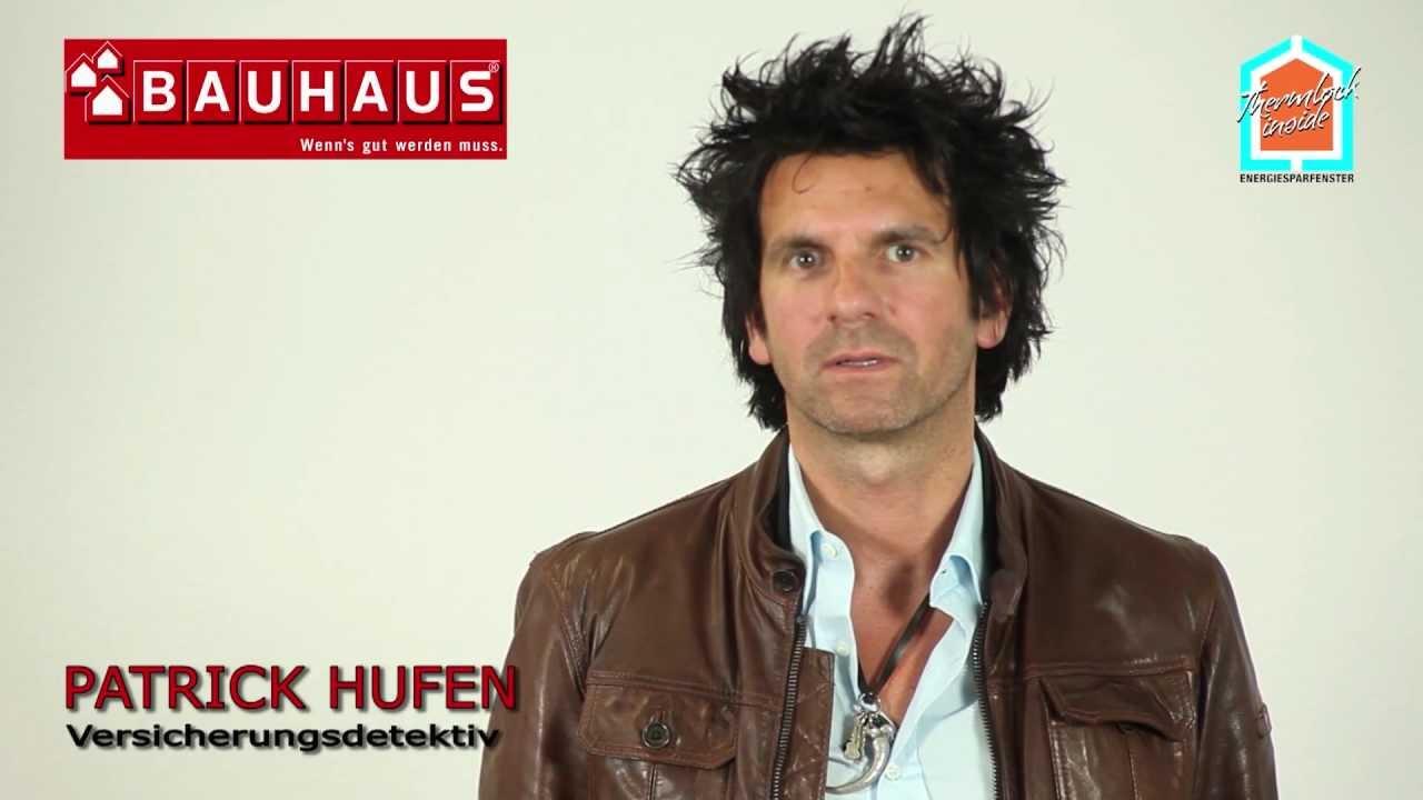 Patrick Hufen