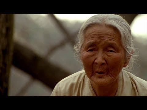 【橙排排】韓國溫馨催淚神作!77歲外婆劇中沒有任何一句話,卻狠狠的惹哭一票觀影人《有你真好 The Way Home》