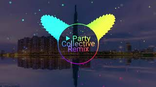 Party Collective Remix