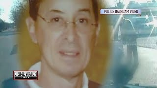 Justice of the Peace Carries Out Revenge Killings (3/5) - Crime Watch Daily with Chris Hansen
